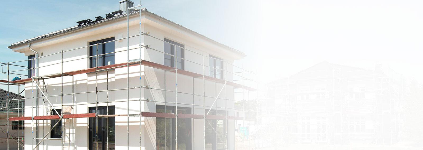 peters-architekt-baubegleitung-handwerker-vermittlung-wunschhaus
